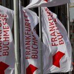 Dünyadan Frankfurt 2014'e yansıyan yayıncılık gündemi