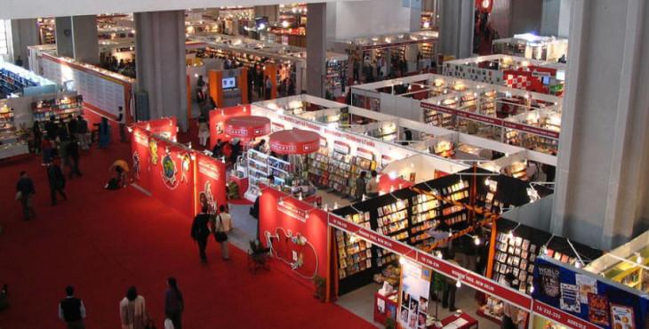 New-Delhi-World-Book-Fair-2015-730x370