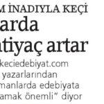 07.06.2017 Birgün-k