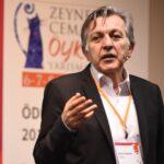 Verilerle Türkiye'yi yeniden düşünmek