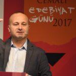 ibrahim aydoğan