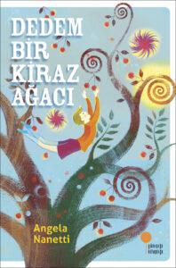GK_KIRAZ AGACI_GKya.indd