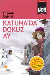 KK_KATUNA_08.indd