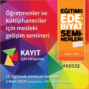 EES-12-KECI-BANNER-300