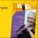 KECI-SLIDER-1158x541