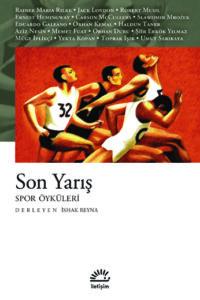 1960 SONYARISson.indd