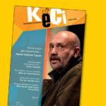 Keçi'nin YAZ 2020 sayısı yayında!