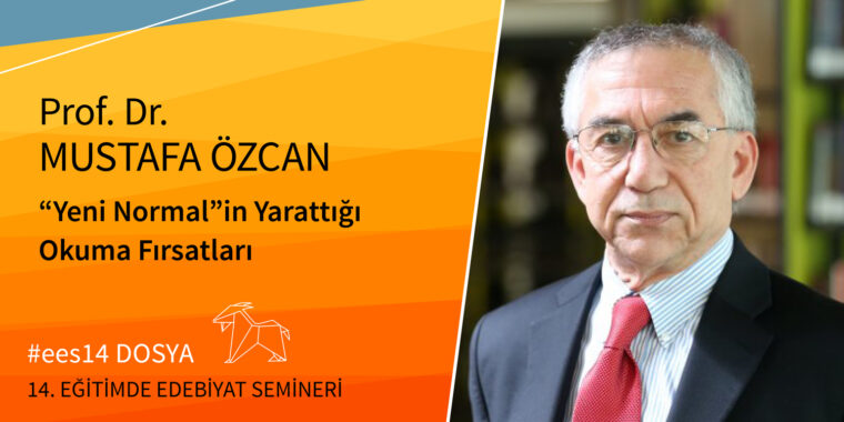 MUSTAFA-OZCAN-1500