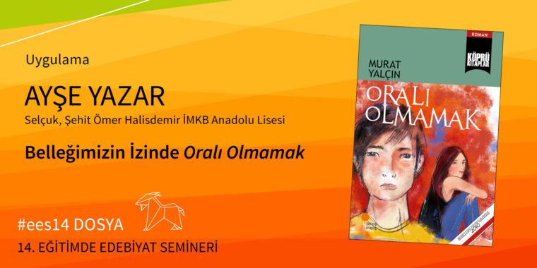 ORALI-SLIDER-1500